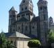 JJ__Maria-Laach Kloster