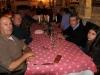 Au menu côte de veau normande... Photo Jean-Michel Pournin