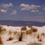 Nouveau Mexique 1997
