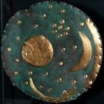 disque de Nebra (1024x1024)