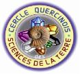 logo quercy