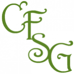 logo-cfsg-150