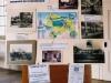 Différentes manifestations proposées à l'occasion de la Journée du Patrimoine 2004.