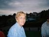 Madame Bisserier, dévouée bibliothécaire de l'Ecole qui nous a souvent reçus et aidés dans nos recherches documentaires