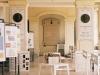 39- Novembre 1998 Exposition sur le Lutétien