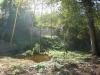 49- 2006 Fouille et trou du milieu