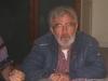 53- 2 Octobre 2006 Jean-Pierre