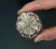 Marcassite, pyrite de fer - Cap Blanc Nez