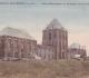 Le puits hottinguer à Epinac les Mines; carte postale ancienne -Wikipedia