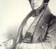 Alcide Dessalines d'Orbigny 1802 - Wikipedia