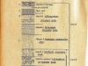 Coupe 1912 citée par Abrard, réalisée dans le parc de Grignon