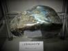 Labradorite de Madagascar- Pièce de Michel