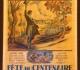 Centenaire 1826-1926
