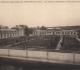 Grignon - Les grands laboratoires. Carte postale collection Maryse Le Gal