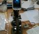 Montage pour smartphone