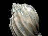 Harpidae, Céramique de Sèvres - Musée national de la céramique - Photo Paul Starosta - www.paulstarosta.com