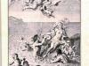 Frontispice Index testarum conchyliorum - Niccoló Gualtieri 1742 -  Bibliothèque royale de Belgique