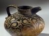 Cruche minoenne 3500 BP - Charles Edwin Wilbour, Fund Brooklyn Museum
