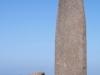 Menhir - Kergadiou (29)