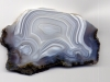 Agate grise