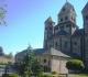 BD-MariaLaach-Abbaye