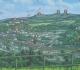 DP_Dolomites de Gerolstein _ PanneauPanoramaMunterley