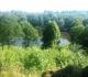 HQ_Mosenberg_Lac de Cratere Windsborn