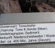 JJ_1353_Mosenberg, Vulkanerlebnispark6