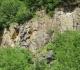 JJ_Rockeskyllerkopf, coulée de basalte